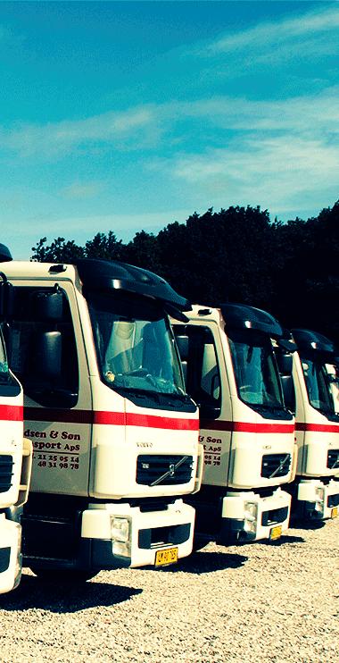 lastbiler-smalt-til-forsiden